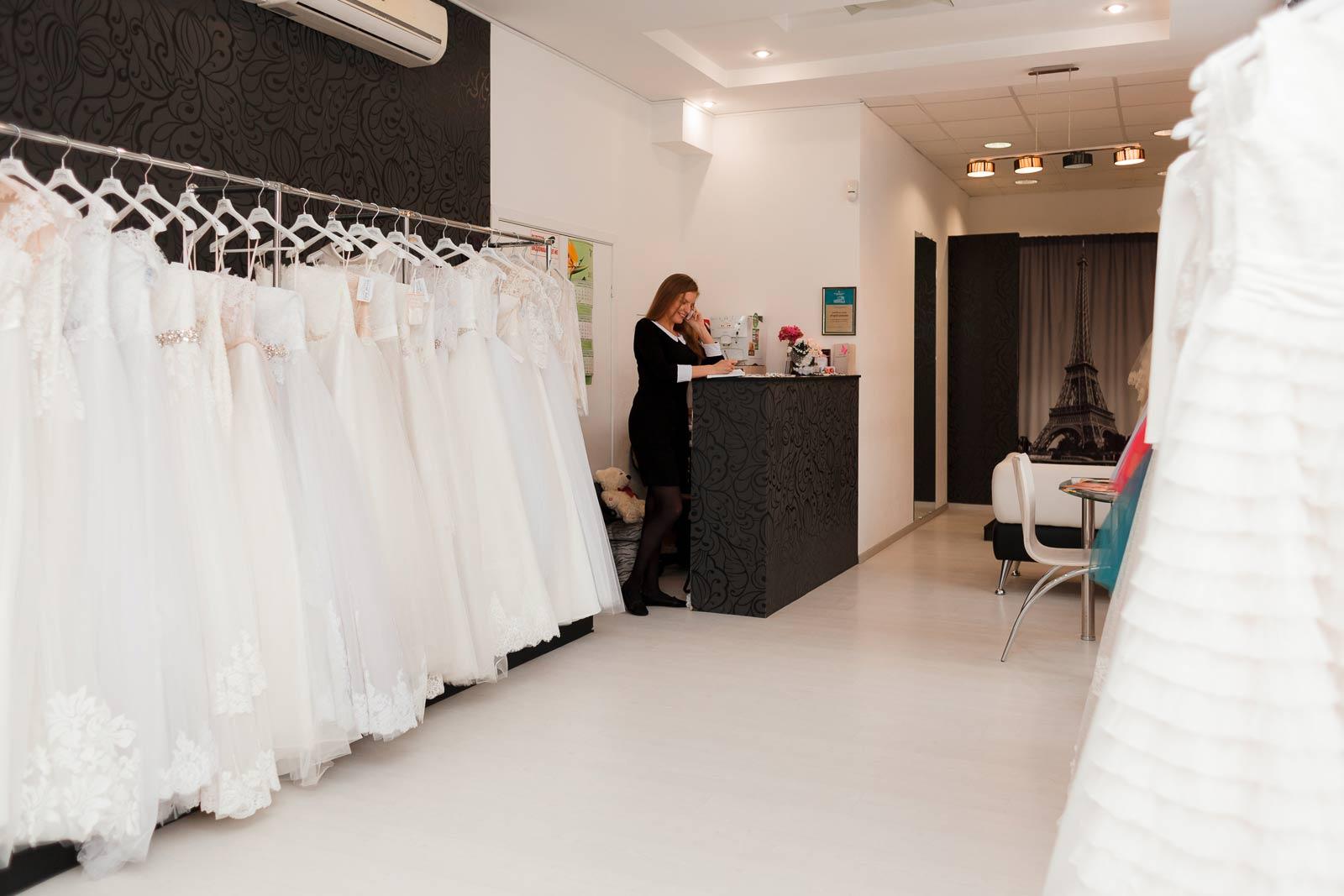Иваново свадебный салон город ангелов